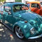 Osasco VW Antigos 35