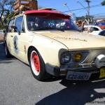 Osasco VW Antigos 37
