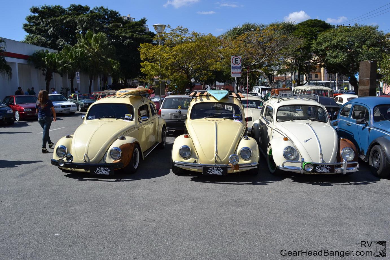 Osasco VW Antigos 38