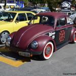 Osasco VW Antigos 39