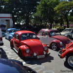 Osasco VW Antigos 41