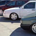 Osasco VW Antigos 42