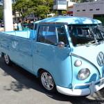 Osasco VW Antigos 44