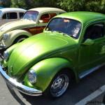 Osasco VW Antigos 46