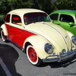 Osasco VW Antigos 47