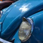 Osasco VW Antigos 48