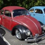 Osasco VW Antigos 49