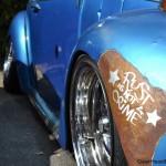 Osasco VW Antigos 50