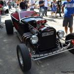 Osasco VW Antigos 51