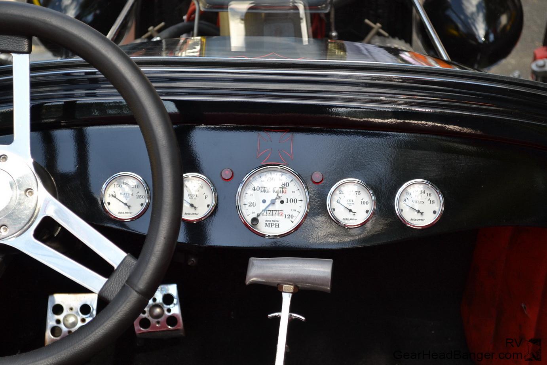 Osasco VW Antigos 52