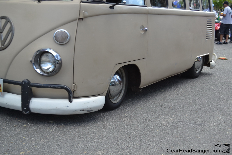 Osasco VW Antigos 53