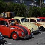 Osasco VW Antigos 54