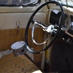 Osasco VW Antigos 56