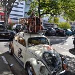 Osasco VW Antigos 57