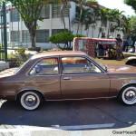 Osasco VW Antigos 58