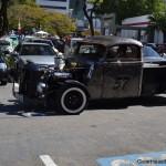 Osasco VW Antigos 59