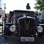 Osasco VW Antigos 60