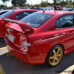 Encontro Honda ago2013 004