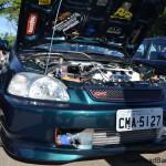 Encontro Honda ago2013 005