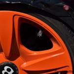 Encontro Honda ago2013 007