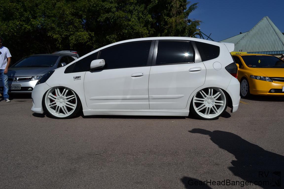 Encontro Honda ago2013 009