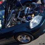 Encontro Honda ago2013 010