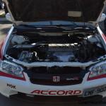 Encontro Honda ago2013 011