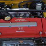 Encontro Honda ago2013 015