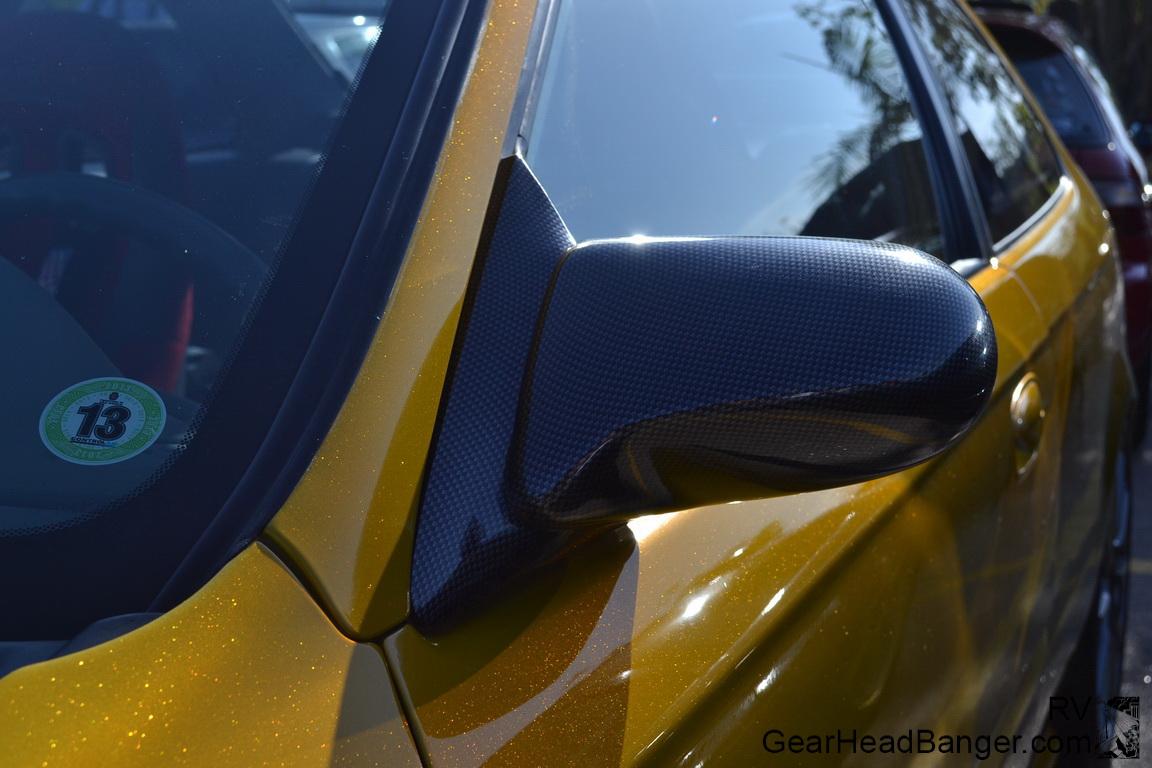 Encontro Honda ago2013 026
