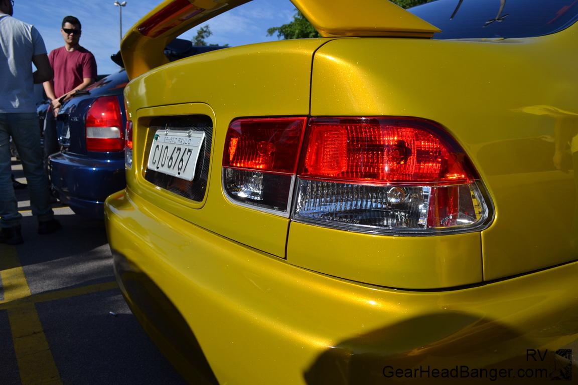 Encontro Honda ago2013 027