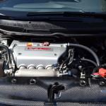 Encontro Honda ago2013 039