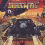 Músicas para ouvir na estrada – Steelwing: Lord of the Wasteland