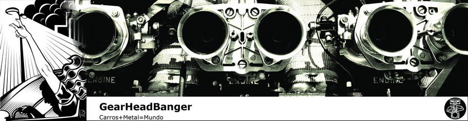 GearHeadBanger