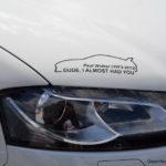 Homenagem a Paul Walker reúne centenas de carros em SP