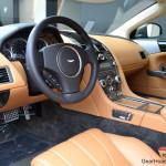 Auto Premium 2013 04