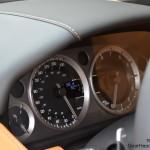 Auto Premium 2013 05