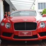 Auto Premium 2013 06