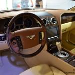 Auto Premium 2013 07