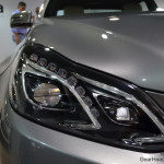 Auto Premium 2013 11