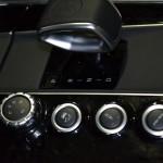 Auto Premium 2013 13