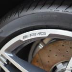 Auto Premium 2013 15