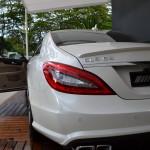 Auto Premium 2013 16