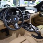 Auto Premium 2013 17