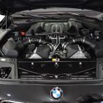Auto Premium 2013 18