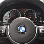 Auto Premium 2013 20