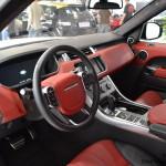 Auto Premium 2013 21