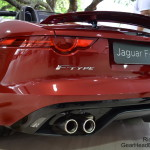 Auto Premium 2013 23