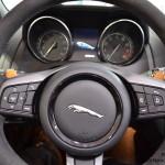 Auto Premium 2013 24
