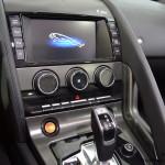 Auto Premium 2013 25