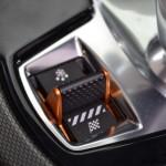Auto Premium 2013 26